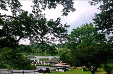 9869 Dockside Terrace, Montgomery Village, MD 20886 - MLS#: 1000202728