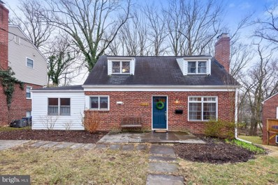 3168 Plyers Mill Road, Kensington, MD 20895 - MLS#: 1000202800