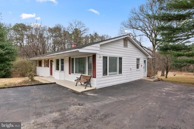8057 Long Hill Road, Pasadena, MD 21122 - MLS#: 1000202810