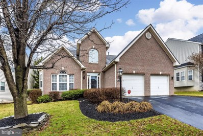 11221 Country Club Road, New Market, MD 21774 - MLS#: 1000202828