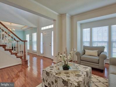 225 Colonial Drive, Charles Town, WV 25414 - MLS#: 1000202858