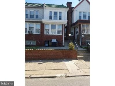 7217 Glenloch Street, Philadelphia, PA 19135 - MLS#: 1000202870