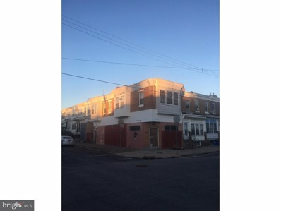 6157 Larchwood Avenue, Philadelphia, PA 19143 - MLS#: 1000202900