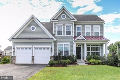 17938 Bliss Drive, Poolesville, MD 20837 - MLS#: 1000202923