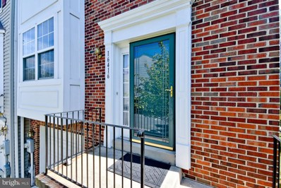 16416 Eves Court, Bowie, MD 20716 - MLS#: 1000202971