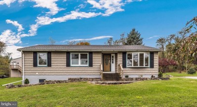11192 Baltimore National Pike, Myersville, MD 21773 - MLS#: 1000203153