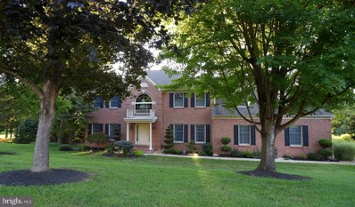 1697 Campbell Road, Forest Hill, MD 21050 - MLS#: 1000203175