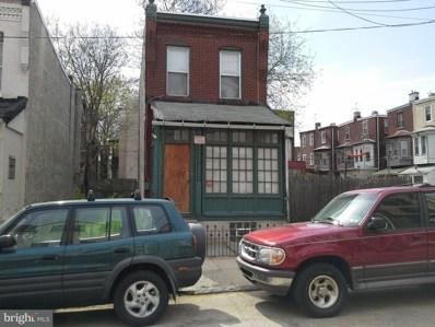 432 N Wiota Street, Philadelphia, PA 19104 - #: 1000203196
