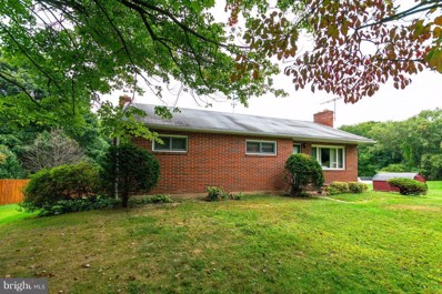 1413 Creswell Road, Aberdeen, MD 21001 - MLS#: 1000203213