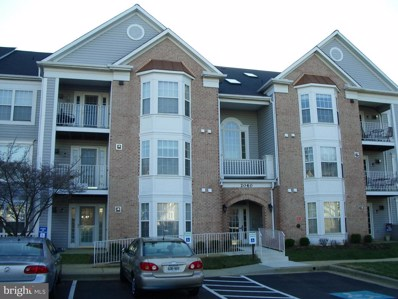 2060 Quaker Way UNIT 1, Annapolis, MD 21401 - MLS#: 1000203226
