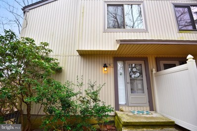 71 Dendron Court, Baltimore, MD 21234 - MLS#: 1000203272