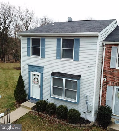 9940 Canvasback Way, Damascus, MD 20872 - MLS#: 1000203320