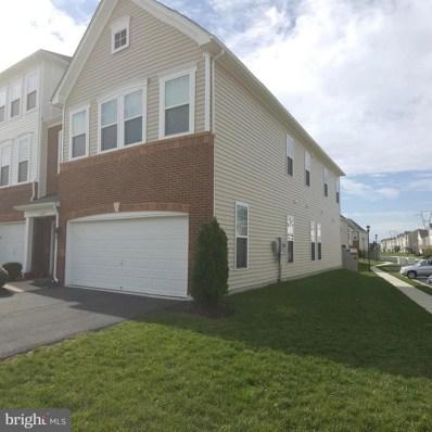 41827 Diabase Square, Aldie, VA 20105 - MLS#: 1000203337