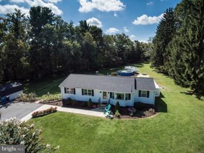2011 Sherryl Avenue, Sykesville, MD 21784 - MLS#: 1000203385