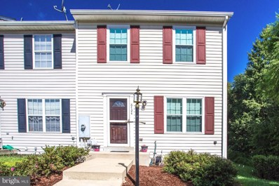 6724 Pauline Court, Bryans Road, MD 20616 - MLS#: 1000203443