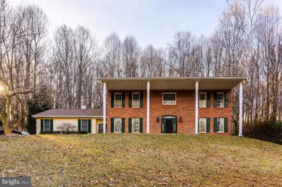 870 Marriottsville Road, Marriottsville, MD 21104 - MLS#: 1000203524