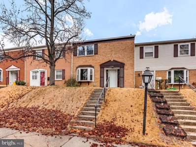 12149 Dove Circle, Laurel, MD 20708 - MLS#: 1000203598
