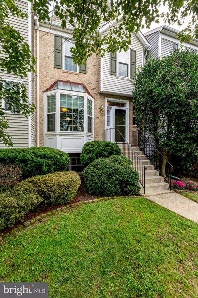 2422 Sandwich Court, Crofton, MD 21114 - MLS#: 1000203661