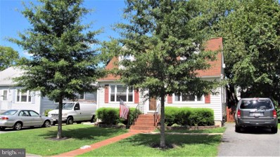 524 Cleveland Road, Linthicum Heights, MD 21090 - MLS#: 1000203691