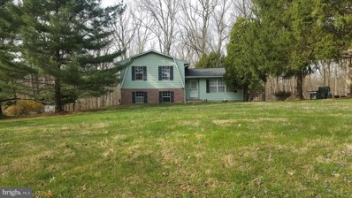 2315 Millers Mill Road, Cooksville, MD 21723 - MLS#: 1000203791