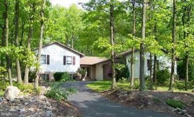 261 Mount Union Road, Fayetteville, PA 17222 - MLS#: 1000203945