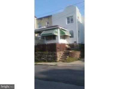6982 Clinton Road, Upper Darby, PA 19082 - MLS#: 1000204346
