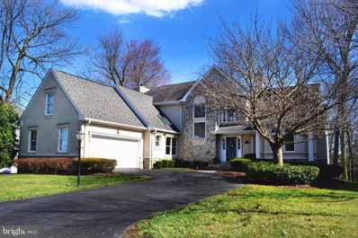 11325 Country Club Road, New Market, MD 21774 - MLS#: 1000204353