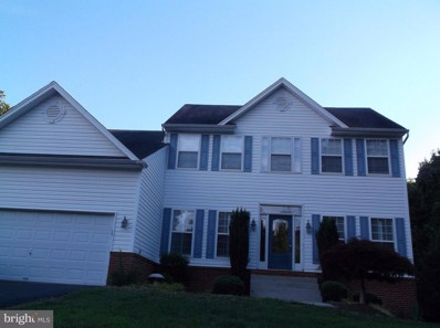 9930 Lucky Lure Lane, Owings, MD 20736 - MLS#: 1000204411
