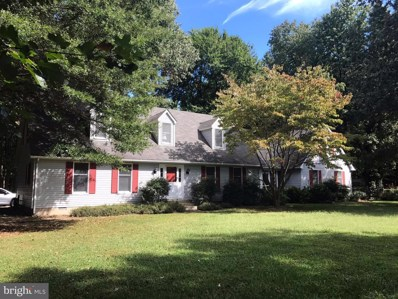 200 Grove Cove Road, Centreville, MD 21617 - MLS#: 1000204593