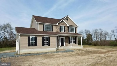 110 Radar Lane, Centreville, MD 21617 - MLS#: 1000204597
