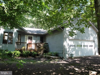 401 Happy Creek Road, Locust Grove, VA 22508 - MLS#: 1000204662