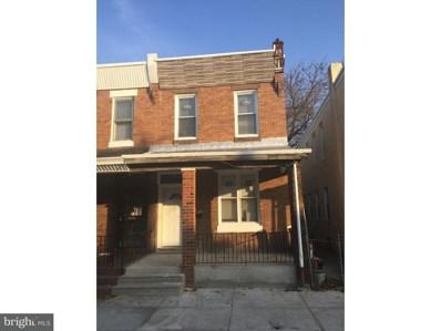 417 W Ruscomb Street, Philadelphia, PA 19120 - MLS#: 1000204724