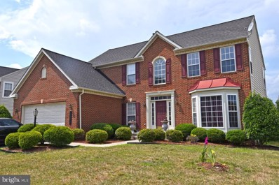 10010 Nicol Court E, Bowie, MD 20721 - MLS#: 1000204765
