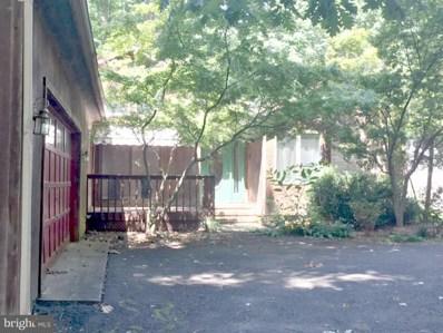 108 Plantation Drive, Locust Grove, VA 22508 - MLS#: 1000205177