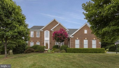 19133 John William Place, Culpeper, VA 22701 - MLS#: 1000205201