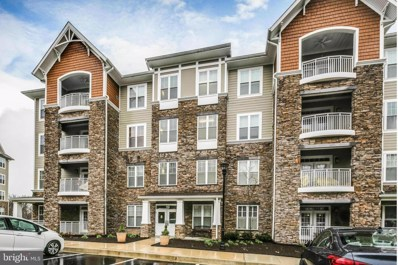 19 Clay Lodge Lane UNIT 402, Catonsville, MD 21228 - MLS#: 1000205359