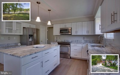 5337 Sweetwater Drive, West River, MD 20778 - MLS#: 1000205473