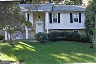 1158 Hampton Road, Annapolis, MD 21409 - MLS#: 1000205527