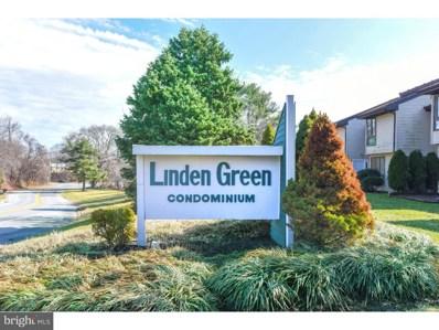 5424 Valley Green Drive UNIT C-5, Wilmington, DE 19808 - MLS#: 1000207652