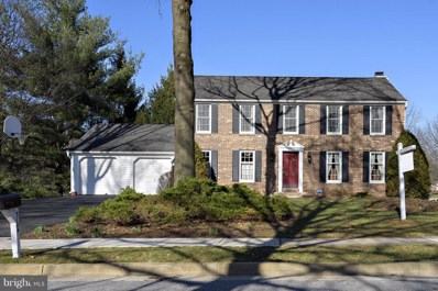 3104 Dunes Drive, Ellicott City, MD 21042 - MLS#: 1000207810