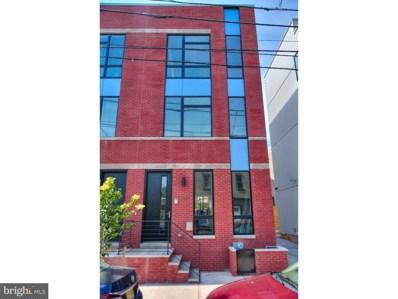 318 Cecil B Moore Avenue, Philadelphia, PA 19122 - MLS#: 1000208154