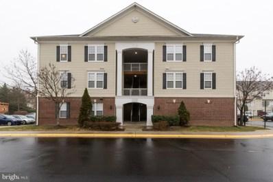 42539 Mayflower Terrace UNIT 301, Ashburn, VA 20148 - MLS#: 1000208306