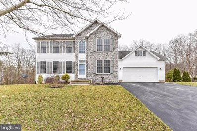99 Whitaker Avenue, North East, MD 21901 - MLS#: 1000208308