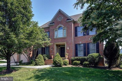 1613 Trawler Lane, Annapolis, MD 21409 - MLS#: 1000208342