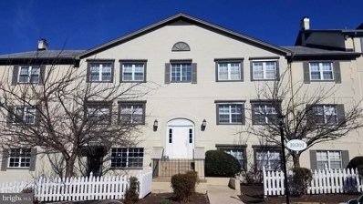 10301 45TH Place UNIT 202, Beltsville, MD 20705 - MLS#: 1000208402