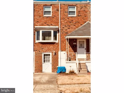 7215 Shearwater Place, Philadelphia, PA 19153 - MLS#: 1000208482