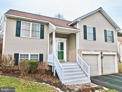 2660 Gora Rd N, York, PA 17404 - MLS#: 1000208504