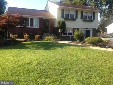 131 Willowbrook Road, Cherry Hill, NJ 08034 - #: 1000208512