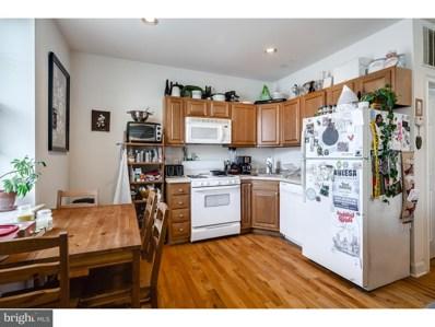 2622 Poplar Street UNIT 2R, Philadelphia, PA 19130 - MLS#: 1000208556