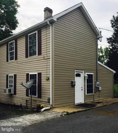 902 Third Street N, Martinsburg, WV 25404 - MLS#: 1000208624